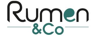 Rumen & Co